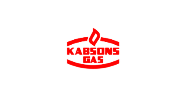 Kabsons gas industry