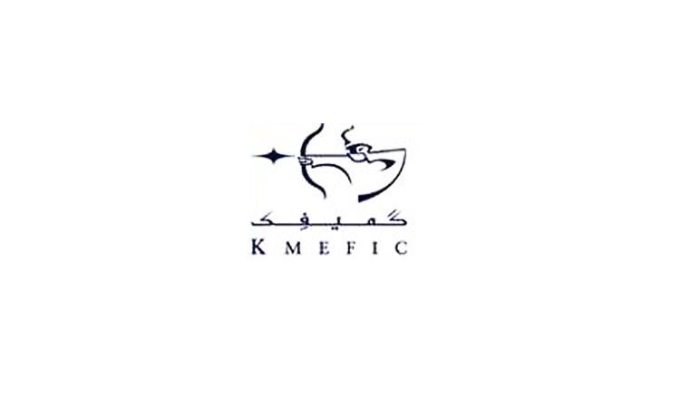 kmefic financial services