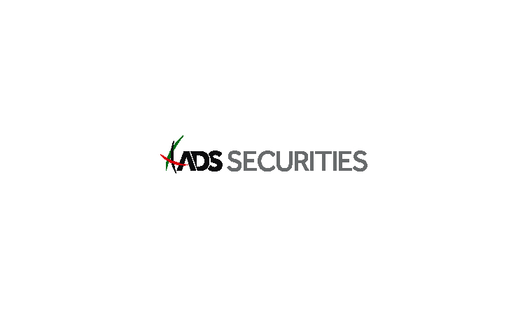 ads-securities